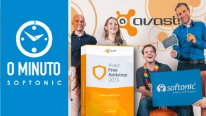 Windows 10, Google Inbox, Retry e Avast 2015 no Minuto Softonic
