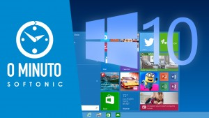 Google Maps, Apple, Assassin's Creed Identity e Windows 10 no Minuto Softonic