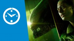 Windows 10, Play Store, Street View e Alien Isolation no Minuto Softonic