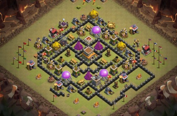 Clash-of-Clans-568×426[1]