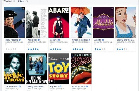FB-Favorite-Movies-568×465