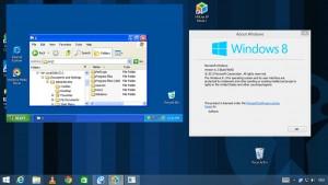 Windows 8.1: Como rodar programas antigos do Windows que se negam a funcionar
