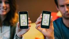 Snapchat: ame-o ou deixe-o?