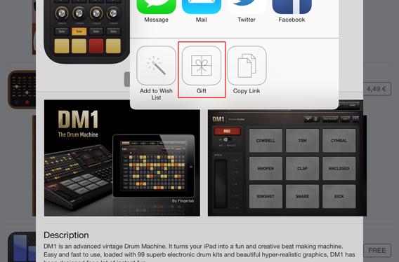 da-iPad-2[1]