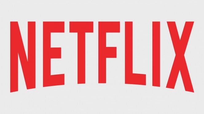 Netflix, o melhor serviço de streaming de séries e filmes