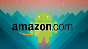 Monument Valley e dicionário da Michaelis grátis na Amazon Appstore
