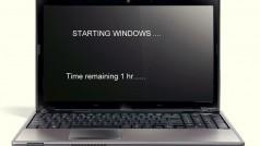 """Otimizador de PCs livra usuário do """"modo de alimentação balanceado"""" do Windows"""