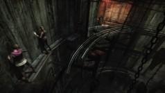 Resident Evil Revelations 2 chega em fevereiro de 2015... por partes