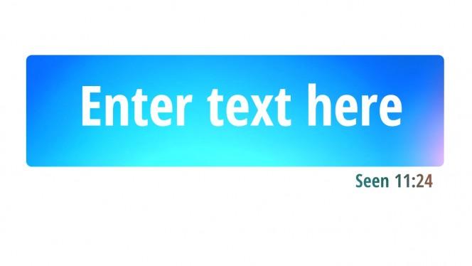 Melhores apps grátis de mensagens