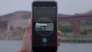 Como tirar fotos 360º no Facebook