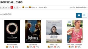 7 Segredos para aproveitar o máximo do Netflix