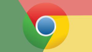 Chrome para Android remove uma funcionalidade no Modo Incógnito