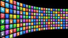 Android-Apps löschen und auf SD-Karte kopieren
