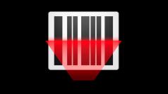 Die besten QR- und Barcode-Scanner für Android und iOS