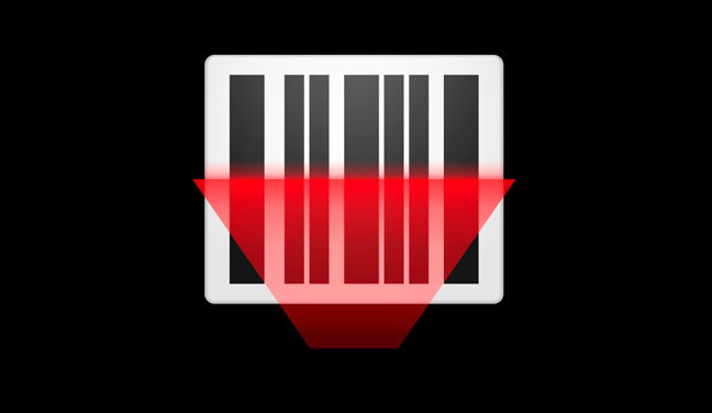 kostenlose scanner app