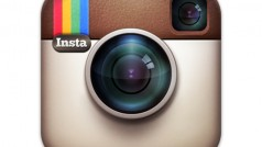 Instagram für Windows Phone steht zum Download bereit