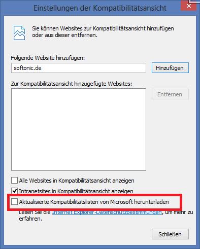 Hamachi Windows 10 Herunterladen