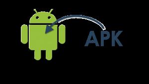 Android: APK-Dateien installieren ohne Google Play