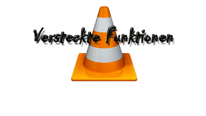 header_vlc_versteckte