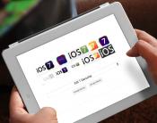 iOS 7 Gerüchteküche: Apples Designchef denkt iOS neu