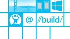 Windows 8.1 Preview: So installiert man das Windows 8-Update