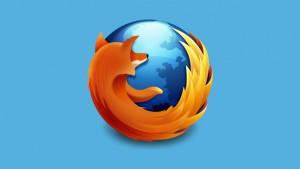Firefox 22 zum Download: Schneller surfen