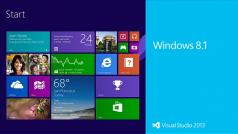 Windows 8.1 Preview: Das sind die neuen Funktionen