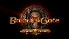 Baldur's Gate aus dem App-Store geflogen - kostenlose Alternative herunterladen!