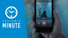 Skype, Rovio, Steam und Instagram – Das alles in der Softonic Minute