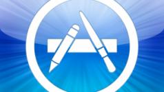 Fünf Jahre App Store: Zahlreiche Apps und Spiele für iPhone und iPad gratis