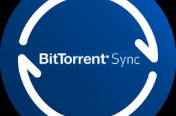 BitTorrent Sync für Android: So nutzen Sie die mobile Tausch-App