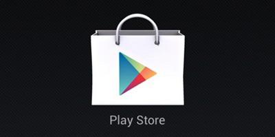 play store nicht installiert
