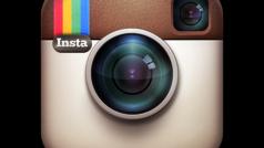 Neu in Instagram: Fotos und Videos in Webseiten einbetten