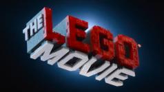 Warner kündigt offizielles Spiel zum Lego-Film an