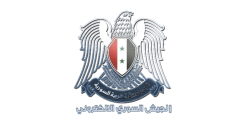 Syrian Electronic Army: Pro-Assad Hacker attackieren Twitter-Feed von Thomson Reuters