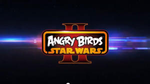 Angry Birds Star Wars 2: Alle Videos