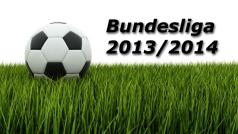Bundesliga Saison: Diese Apps sind ein Muss für jeden Fan