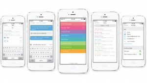 Pirate Bay-Mitgründer plant verschlüsselte Messaging-App