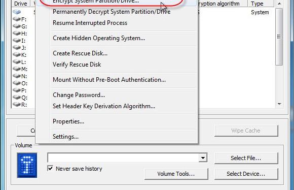 truecrypt_system_drive_start