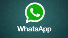 WhatsApp führt Sprachmitteilungen ein