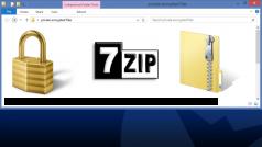 ZIP-Verschlüsselung für Dateien und E-Mails macht Datenschutz einfach