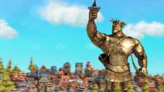 Civilization Online kommt als Free-to-Play-Spiel