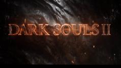 Dark Souls 2 ohne Koop-Spiel mit Freunden