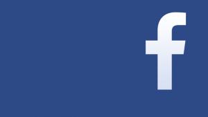 Facebook macht Facebook-Login bei Drittanbietern transparenter
