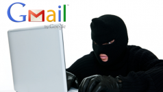 Google: Gmail-Nutzer haben kein Recht auf Privatssphäre