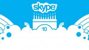 10 Jahre Skype: Die Telefon-Revolution