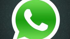 Update: WhatsApp für Android sendet jetzt mehrere Bilder auf einmal