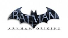 Batman: Arkham Origins – Neuer Trailer – Veröffentlichung Ende Oktober