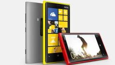 Die 20 besten Apps für das Nokia Lumia