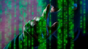 PC & Internet: Alles zu Sicherheit, Privatsphäre und Anonymität